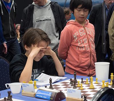 2016 Wijk aan Zee - Tata Steel Chess Tournament [20160126-Pentax K01-20595]