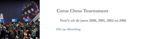 Albumlink Corus Chess