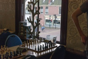 2016 Alkmaar - Open ASK [20160306-Pentax K5IIs-13117]