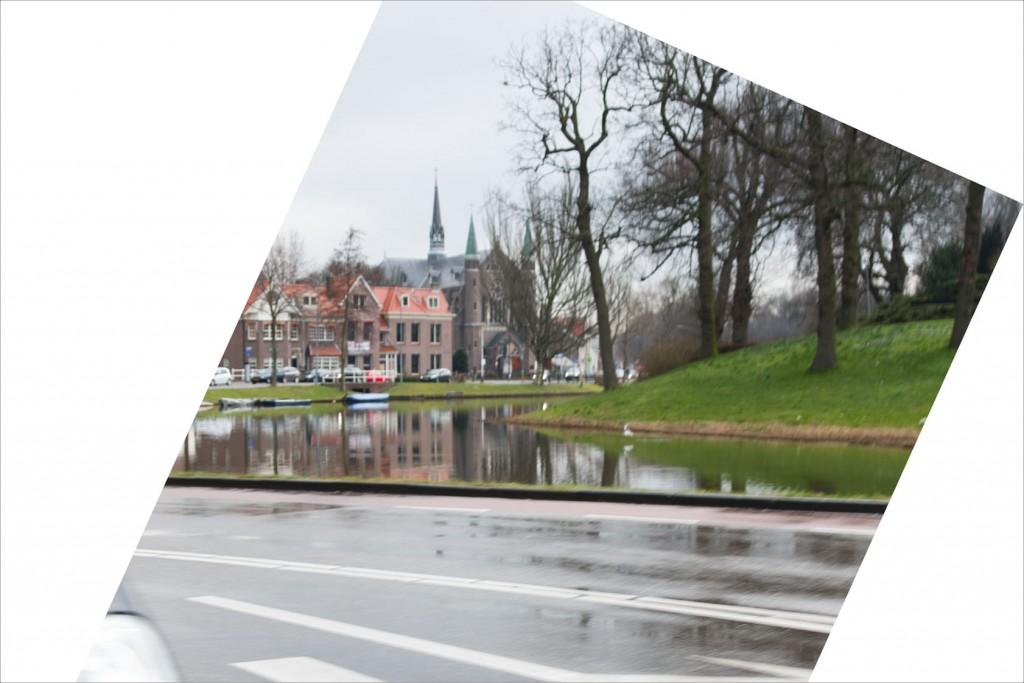 2016 Alkmaar - Pentax K-Automatic [20160306-Pentax K5IIs-13195]