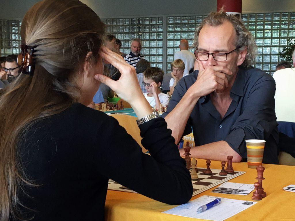2016 Haarlem - ROC Nova College Schaaktoernooi [IMG_0530]