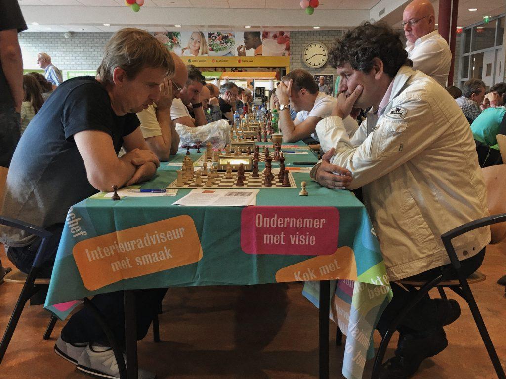 2016 Haarlem - ROC Nova College Schaaktoernooi [IMG_0531]
