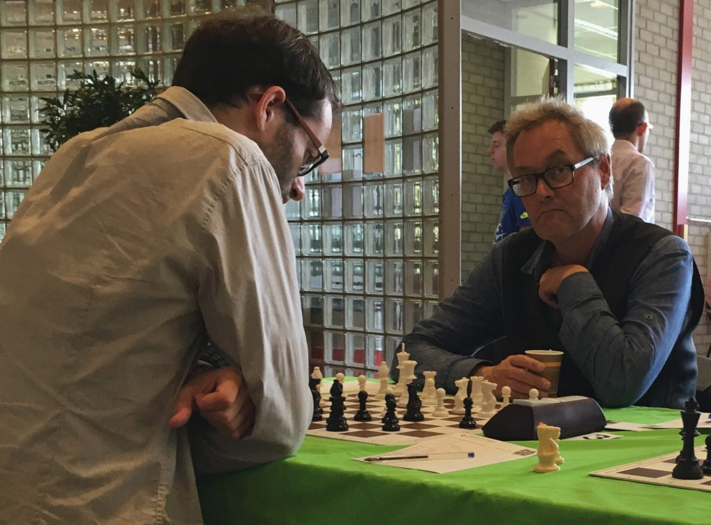 2016 Haarlem - ROC Nova College Schaaktoernooi [IMG_0538]