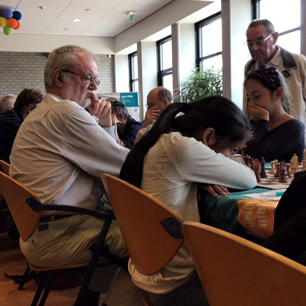 2016 Haarlem - ROC Nova College Schaaktoernooi [IMG_0567]