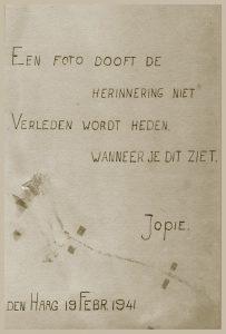 1941-den-haag-een-foto-dooft-de-herinnering-niet